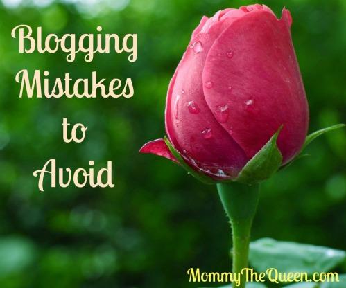 BloggingMistakesMTQ